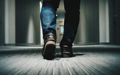 Świat butów