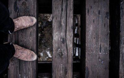 Ranking obuwia dla Ciebie